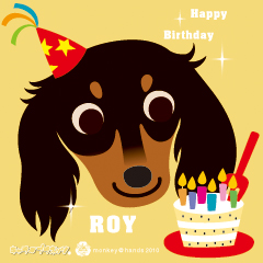 Roy_happy_birthday